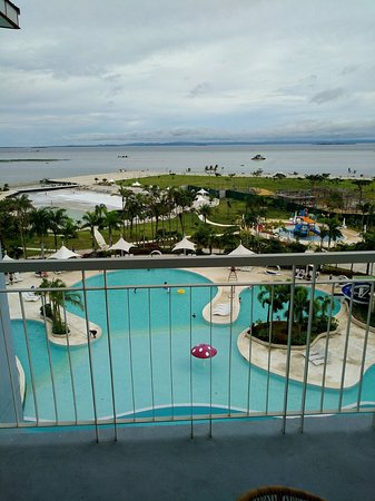 Solea mactan resort updated 2018 reviews price comparison mactan island philippines for Cheap hotels in cebu with swimming pool