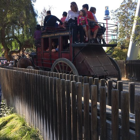 Buena Park, Californië: photo8.jpg