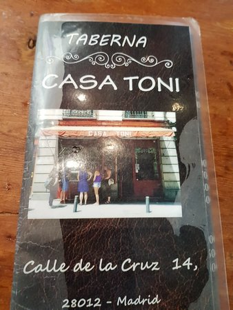 Casa Toni : 20180401_142045_large.jpg