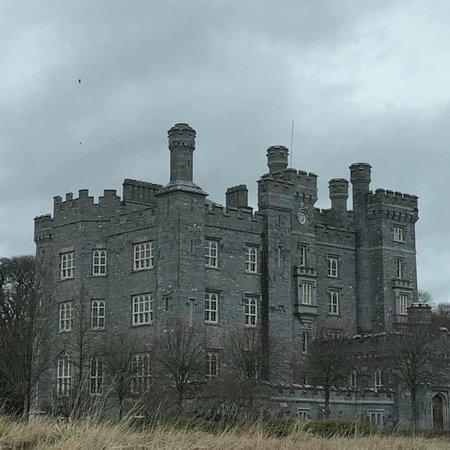 Killeen Castle : photo2.jpg