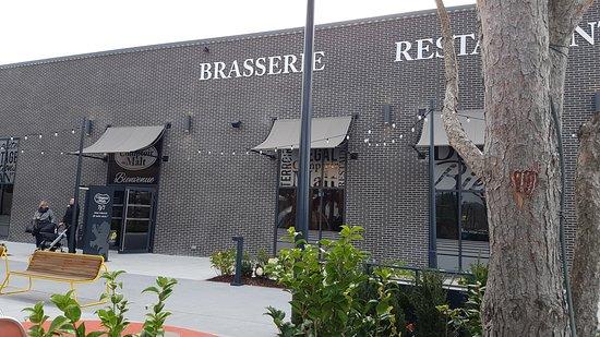Le comptoir du malt amiens 150 avenue de l europe restaurant avis num ro de t l phone - Comptoir du malte amiens ...