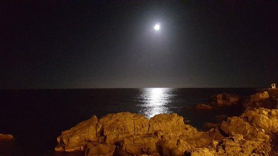 La Lanterna照片