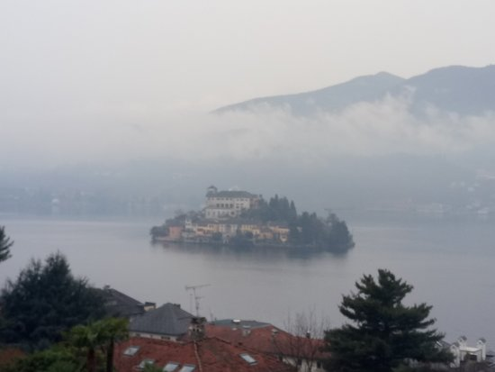 Hotel La Bussola Φωτογραφία