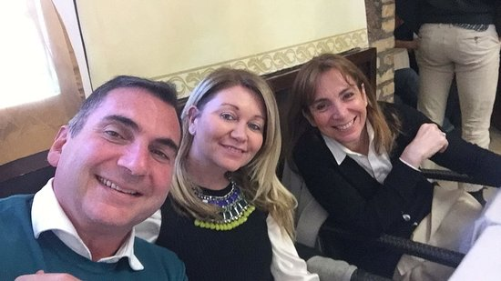 Torrimpietra, Italy: IMG-20180401-WA0035_large.jpg