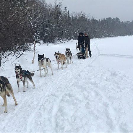 Newry, Maine: photo1.jpg