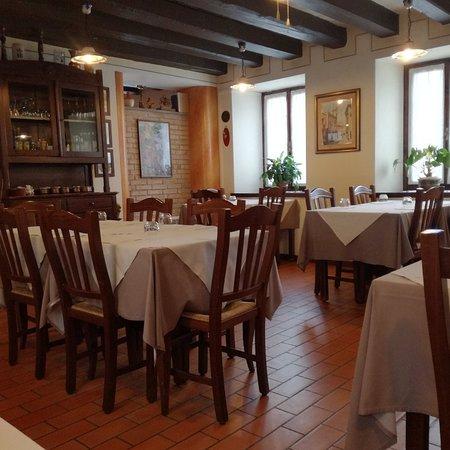 Rive D'Arcano, Италия: IMG_20180403_122016_large.jpg