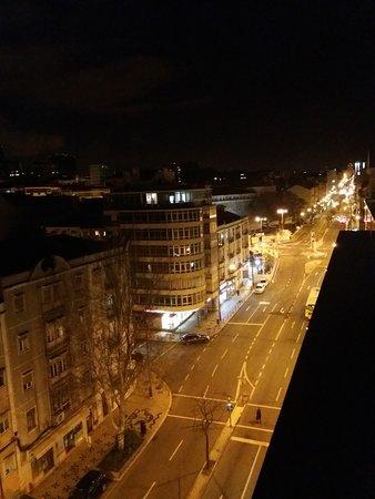 Empire Lisbon Hotel 105 1 2 Updated 2018 Prices Reviews Portugal Tripadvisor