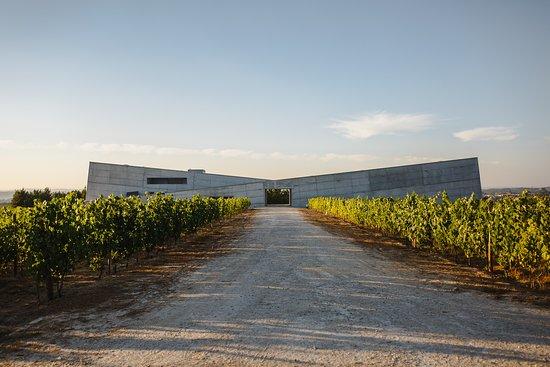 Nelas, Portugal: getlstd_property_photo