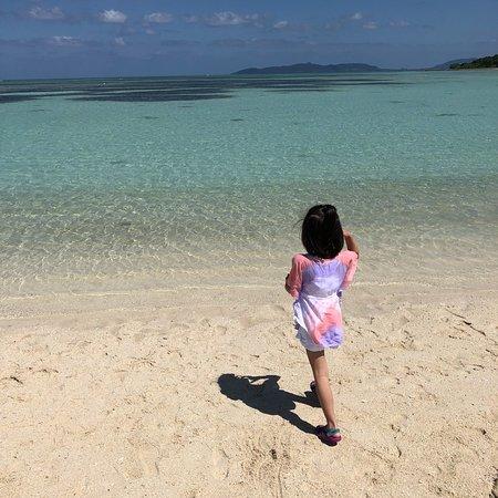 Kondoi Beach: photo3.jpg