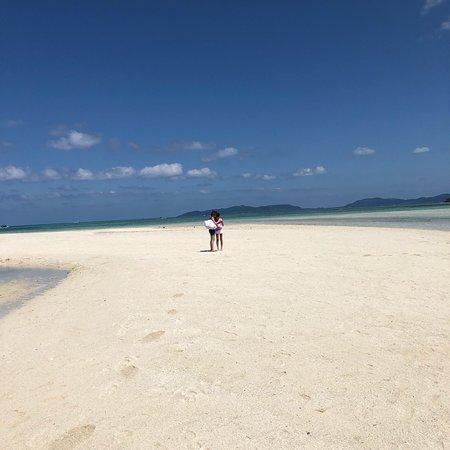 Kondoi Beach: photo4.jpg