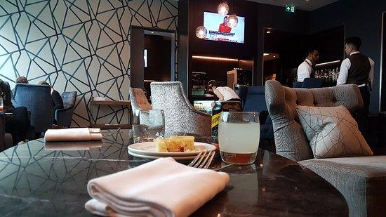 Clubrooms - Gatwick South: 20180403_113345_large.jpg