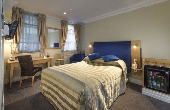 The Berkeley Square Hotel Updated 2018 Reviews Amp Price