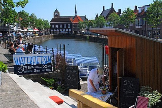 Sluis, The Netherlands: getlstd_property_photo