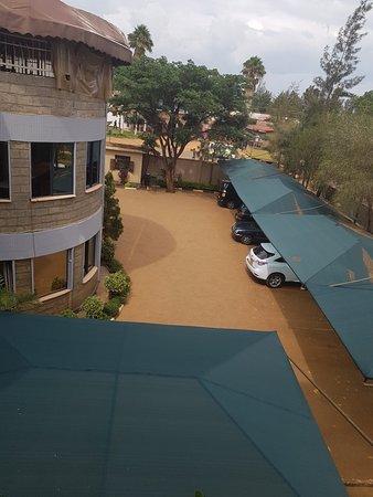 Bungoma, Kenia: 20180329_152405_large.jpg