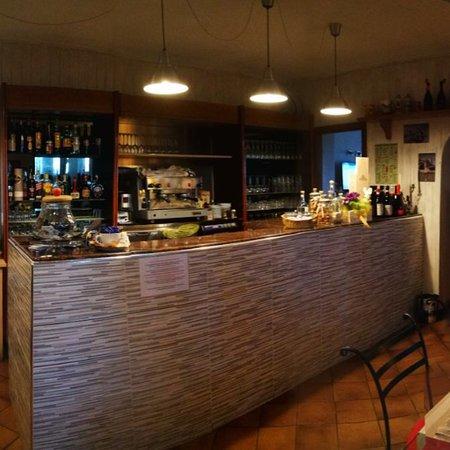 Busano, Italy: photo0.jpg