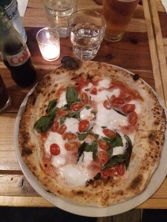 SottoCasa Pizzeria: 20180326_220553_large.jpg