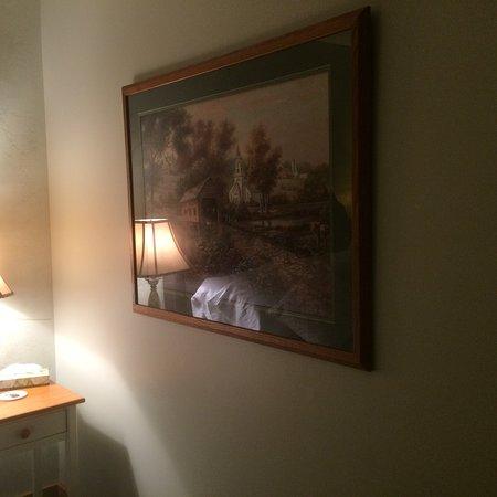 The Barn Inn Bed and Breakfast: photo3.jpg