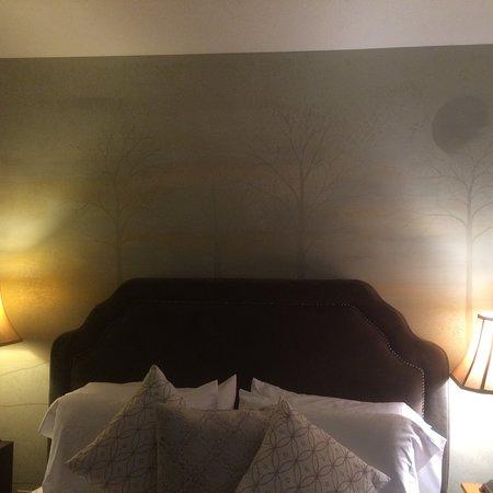 The Barn Inn Bed and Breakfast: photo4.jpg