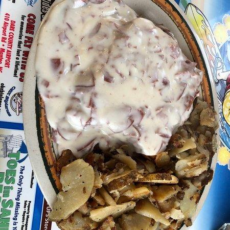 Bob's Grill Photo