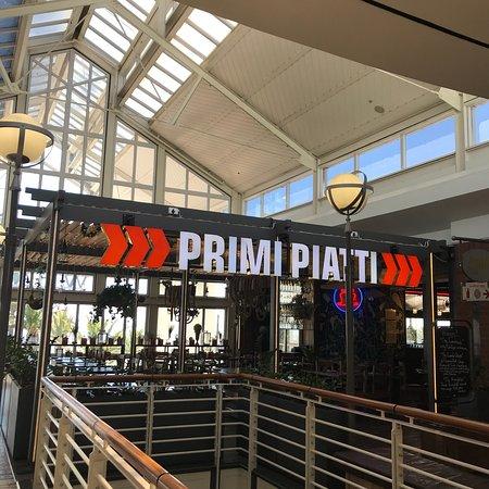 Primi Piatti V&A Waterfront: photo3.jpg
