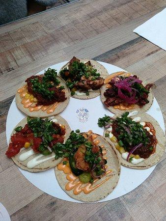 Asiatische Küche asiatische küche picture of foodhallen amsterdam tripadvisor