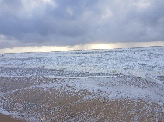 Peregian Beach, Australia: 20180330_065028_large.jpg