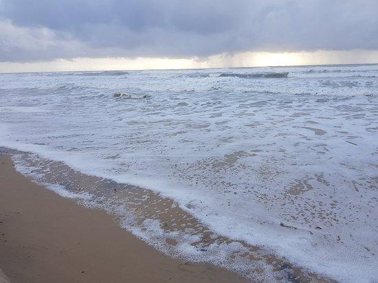 Peregian Beach, Australia: 20180330_065035_large.jpg