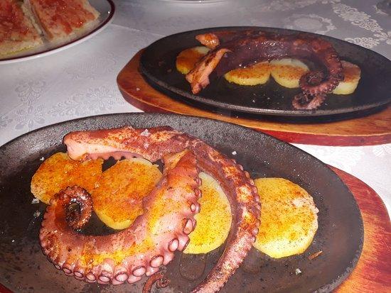 Restaurante La Sala: IMG-20180403-WA0011_large.jpg