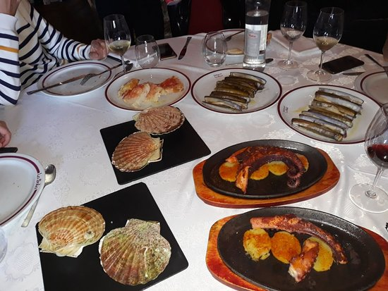 Restaurante La Sala: IMG-20180403-WA0006_large.jpg