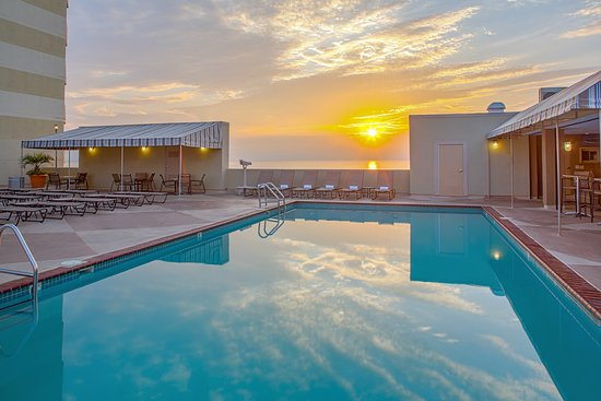 Beach Quarters Resort: Beach Quarters by Diamond Resorts