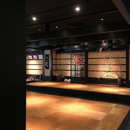Wakaya Main Store: photo0.jpg