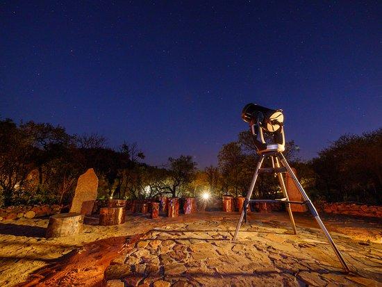 Badplaas, South Africa: Newmark | Nkomazi Private Game Reserve