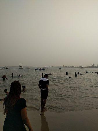 Lagos State, Nigeria: IMG_20180101_172608_large.jpg