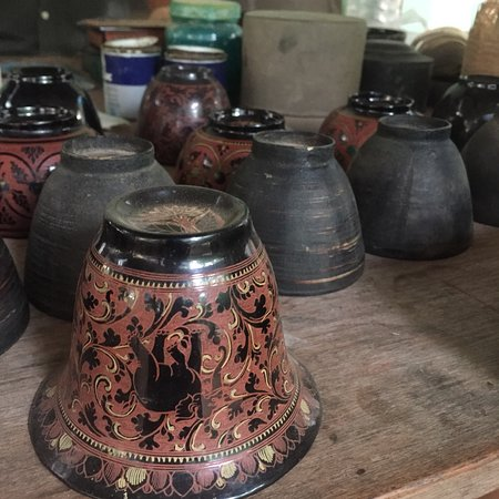 Jasmine Family Lacquerware Workshop: photo6.jpg