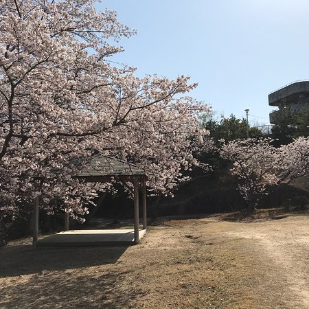 Kure, Japon : photo0.jpg