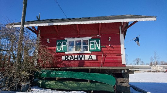 Cafe Regatta: DSC_3267_large.jpg