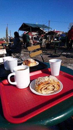Cafe Regatta: DSC_3270_large.jpg