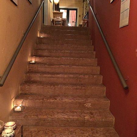 Ristorante al Gondoliere: photo1.jpg