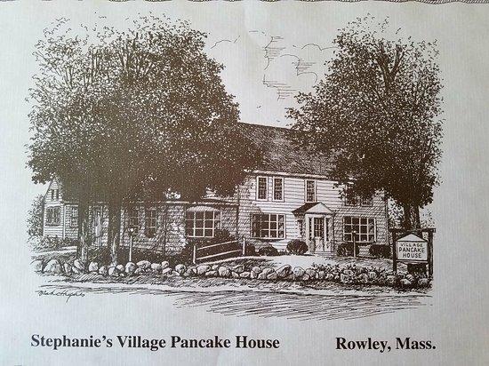 Rowley, MA: 20180403_104406_large.jpg