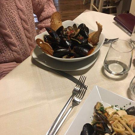 Nettuno san vincenzo via andrea costa 2 restaurant - Bagno nettuno san vincenzo ...