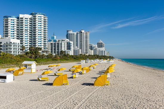 Westgate South Beach Oceanfront Resort Updated 2019 Prices