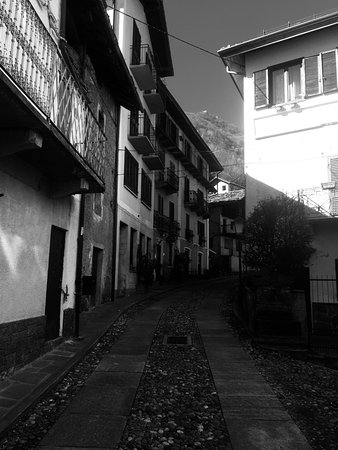 Ceres, Италия: Centro Storico