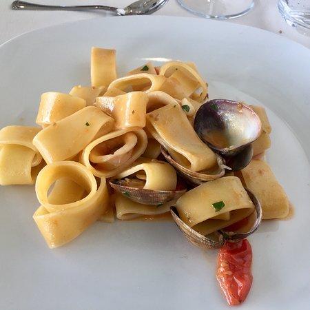 Mazze, Italie : photo1.jpg