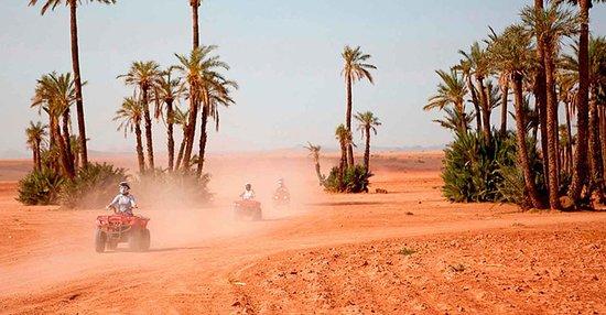 Morocco Xcursions