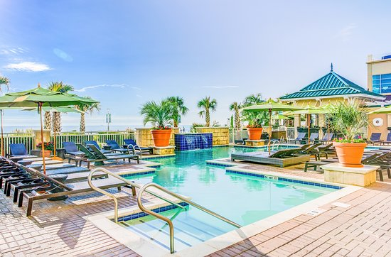 Cheap Hotels In Va Beach On Atlantic Ave