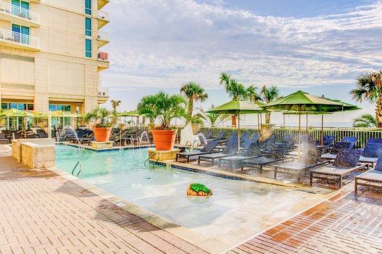 Cheap Resorts In Virginia Beach Va