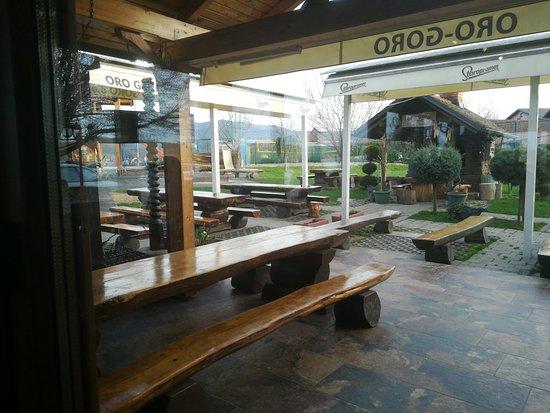 Oroslavje, Chorwacja: TA_IMG_20180403_183739_large.jpg