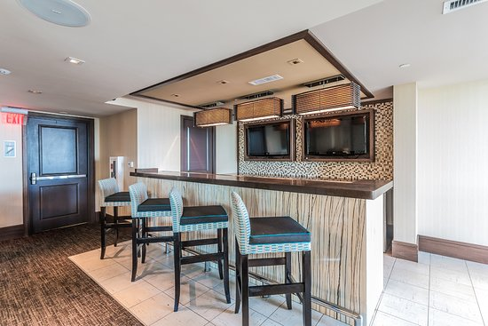 OCEANAIRE RESORT HOTEL $127 ($̶2̶3̶9̶) - Updated 2019 Prices