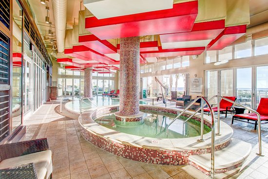 Oceanaire Resort Hotel 100 1 5 6 Updated 2018 Prices Reviews Virginia Beach Tripadvisor