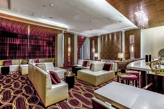 Oceanaire Resort Hotel 100 1 5 6 Updated 2018 Prices Reviews Virginia Beach Tripadvisor